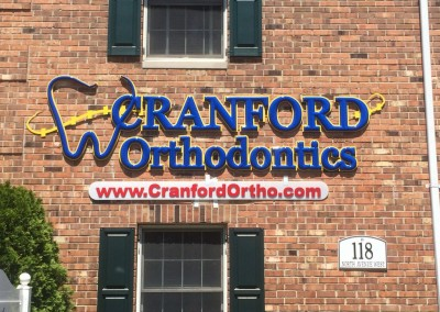 Cranford Orthodontics