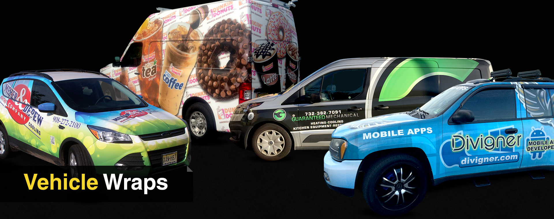 Banner_Vehicle Wrap 2