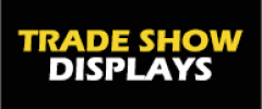Tradeshow-1500x600_c
